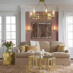 43701NBR_Kichler_Signata_Living_Room_Sq