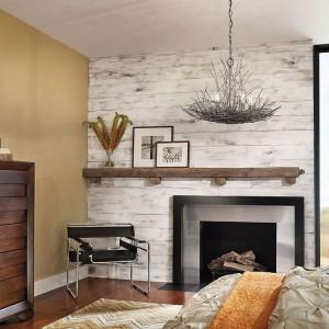 Kichler_Organique_42888OZ_Livingroom_sq