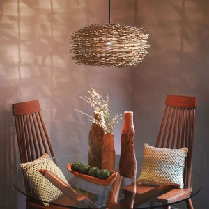 Kichler_Twigs_43203OZ_Dinette_sq